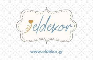 Η εταιρεία Eldekor