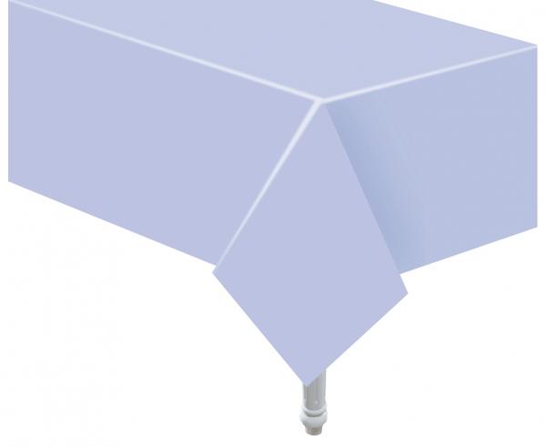 Χάρτινο Τραπεζομάντηλο Lavender